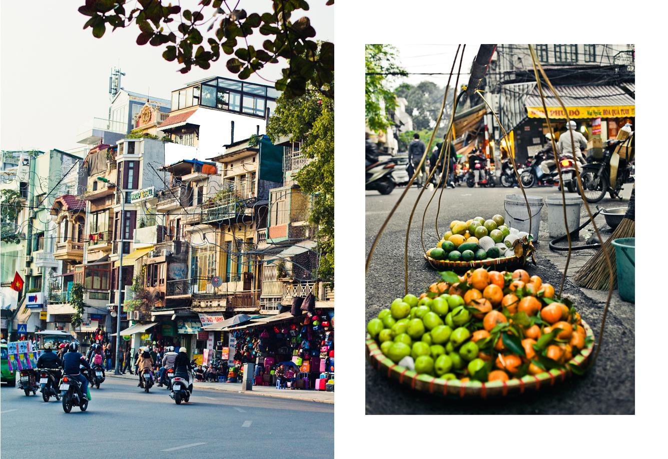 Vietnam_Hanoi_MG_1392_street_hanoi.jpg