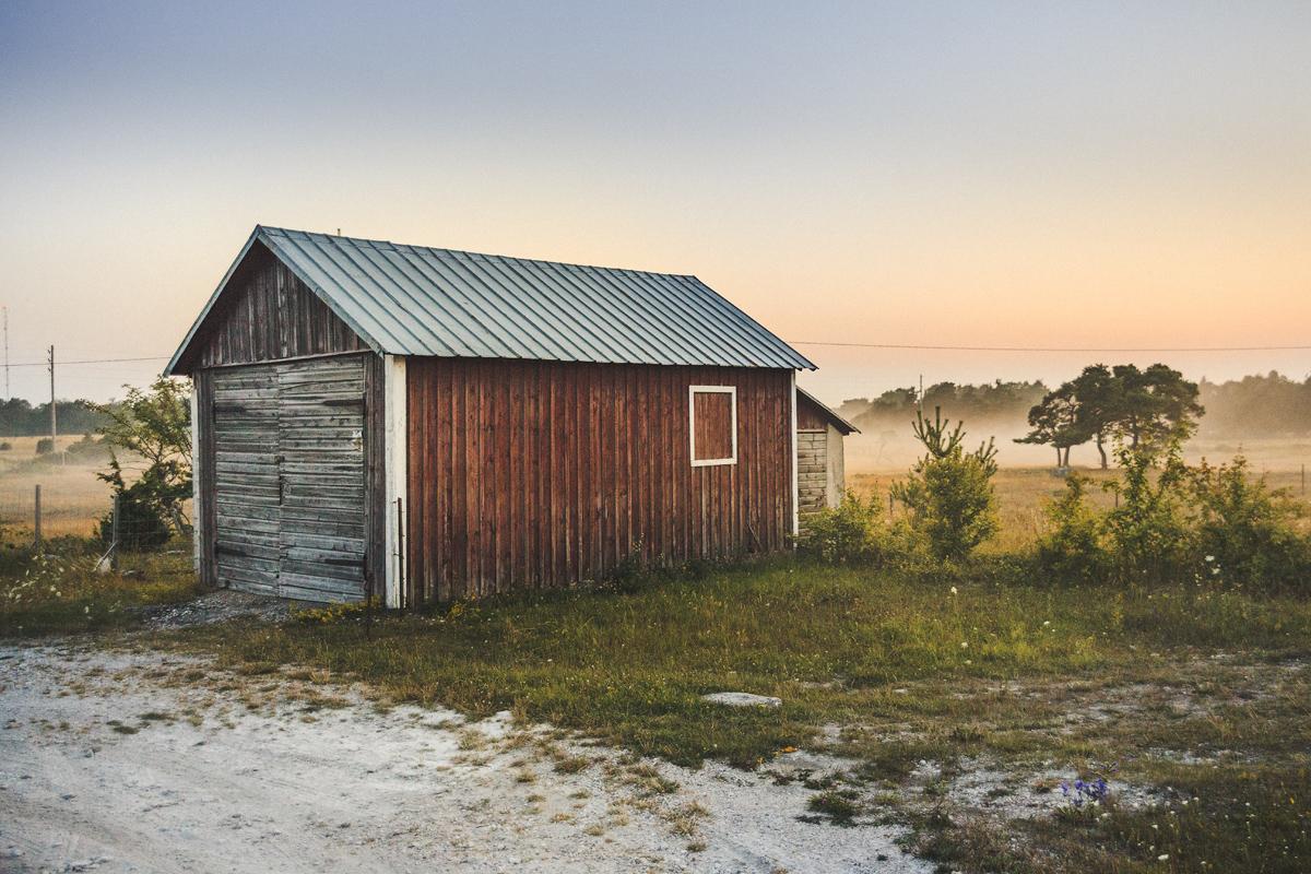 Gotland_2013_MG_1680_fix.jpg