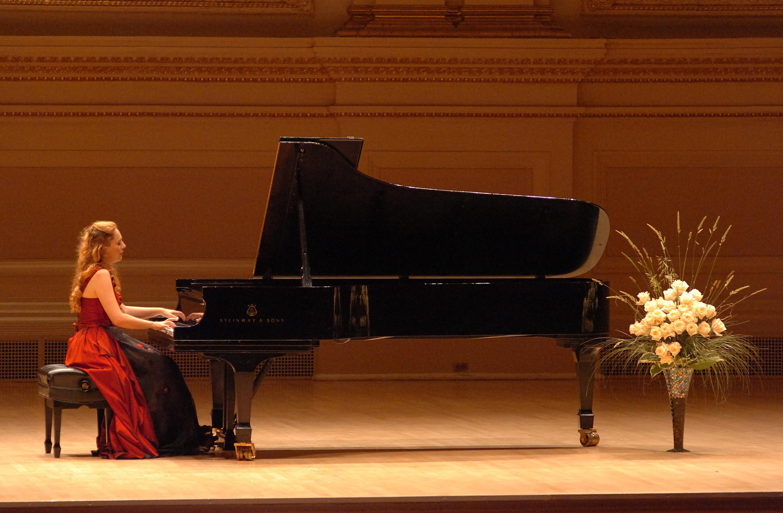 Katya Carnegie Photo 8.jpg