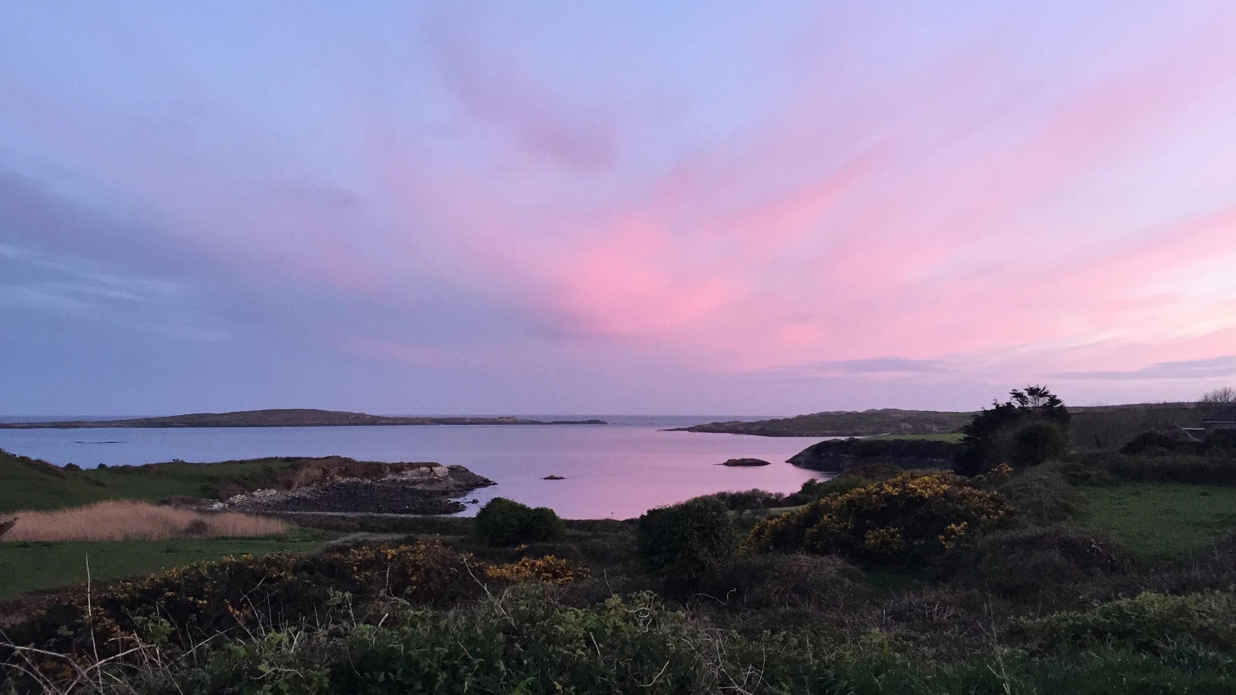tamsin-blackbourn-sunset-crewe-bay.jpg