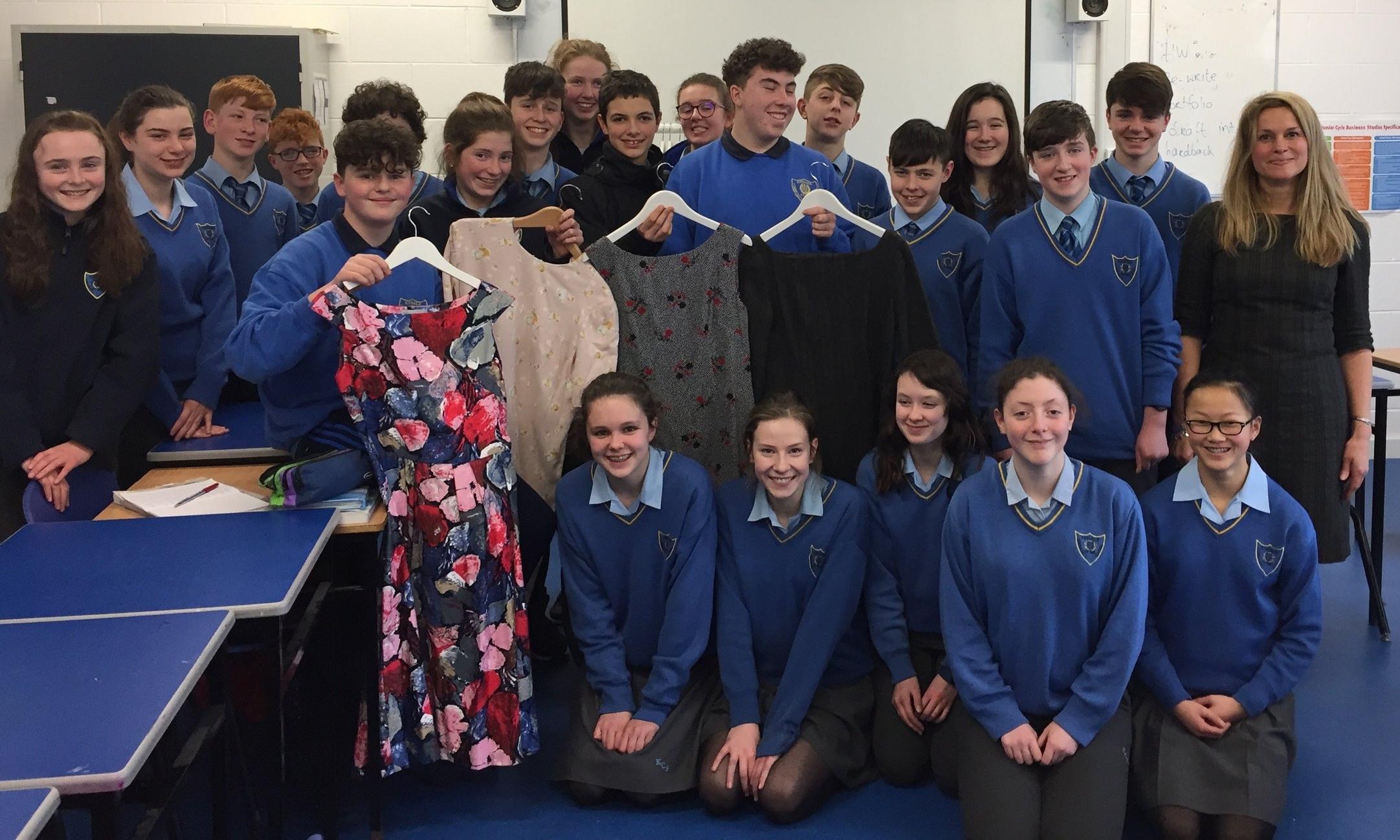 Tamsin Blackbourn Kinsale Community School.jpg