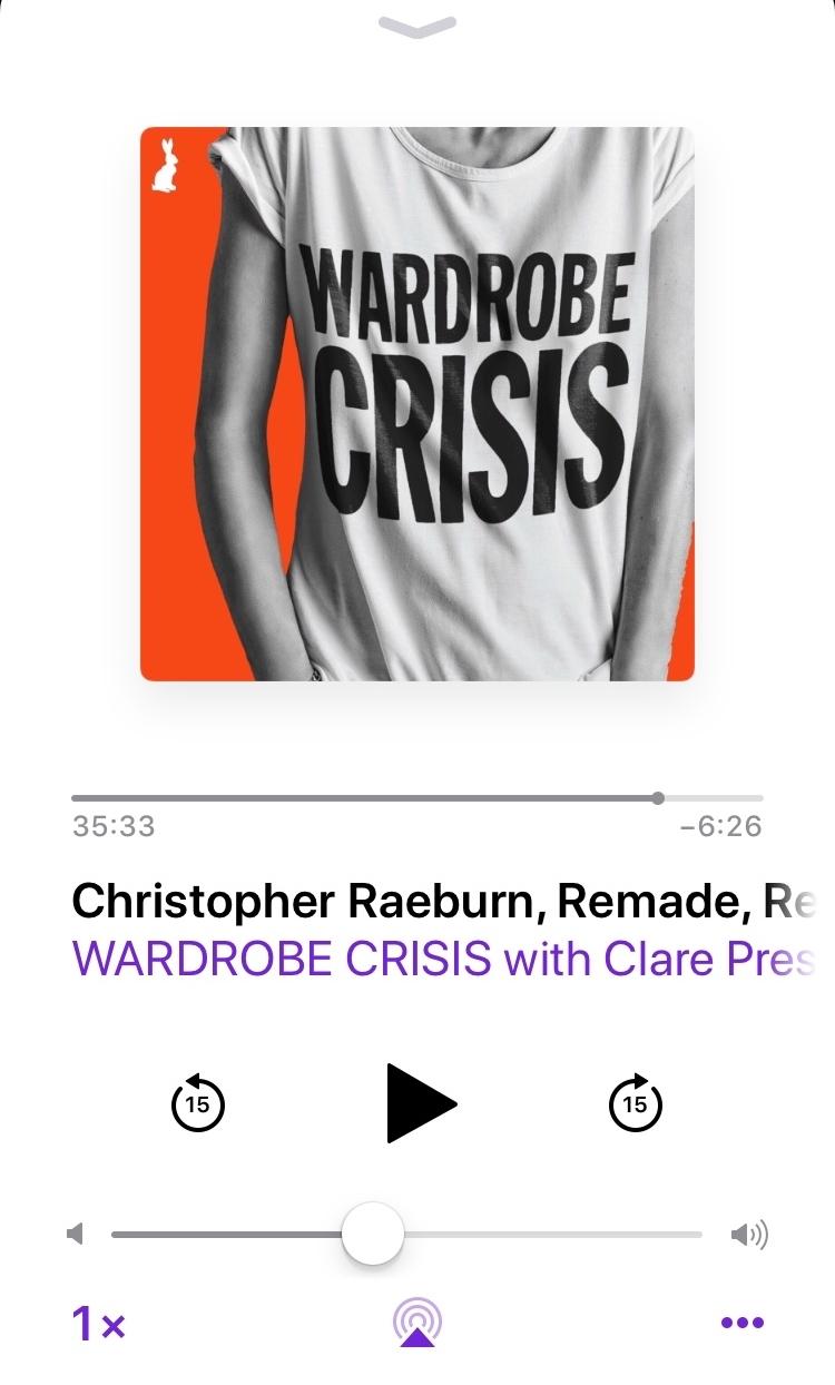 tamsin-blackbourn-wardrobe-crisis-podcast.jpg