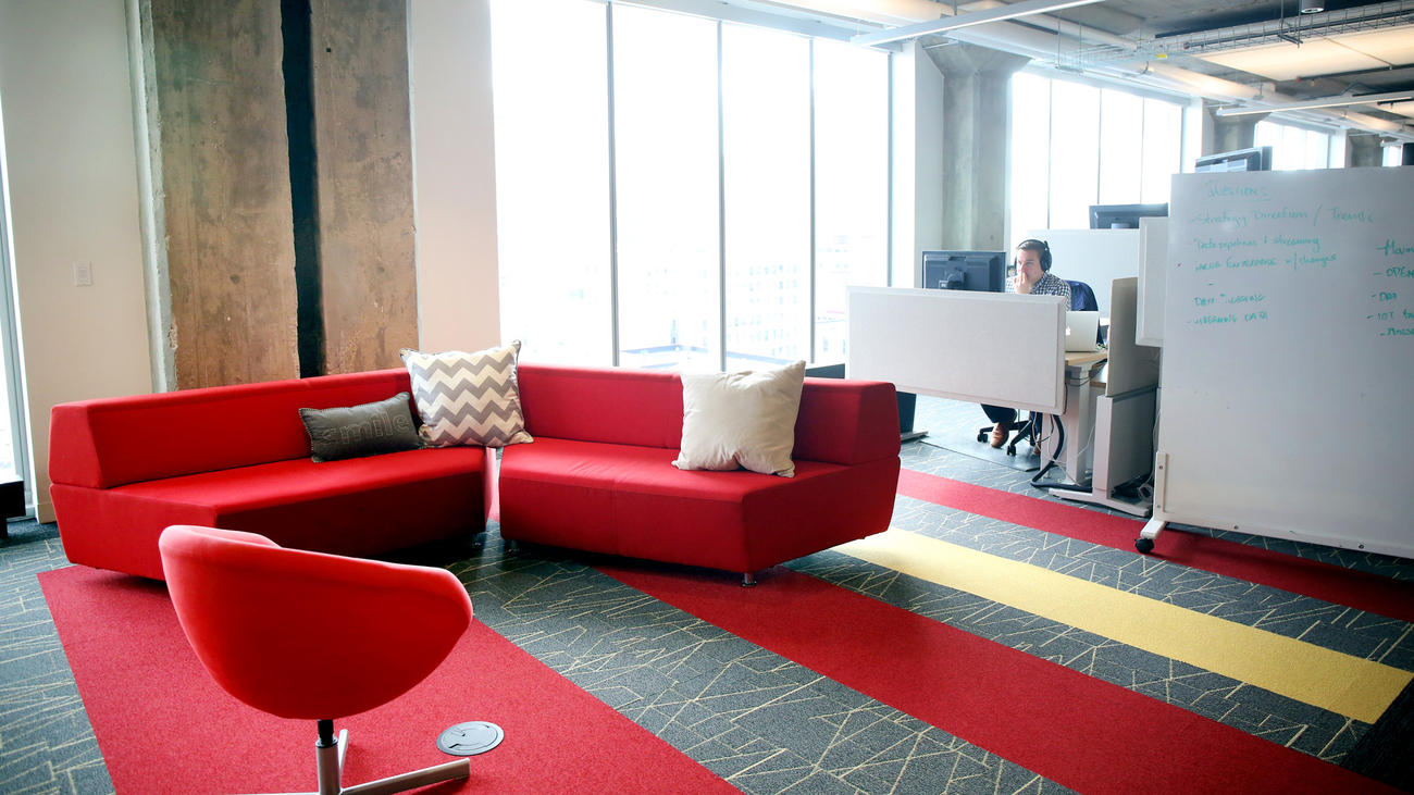 ct-google-new-office-bsi-photos-20151203-026.jpg