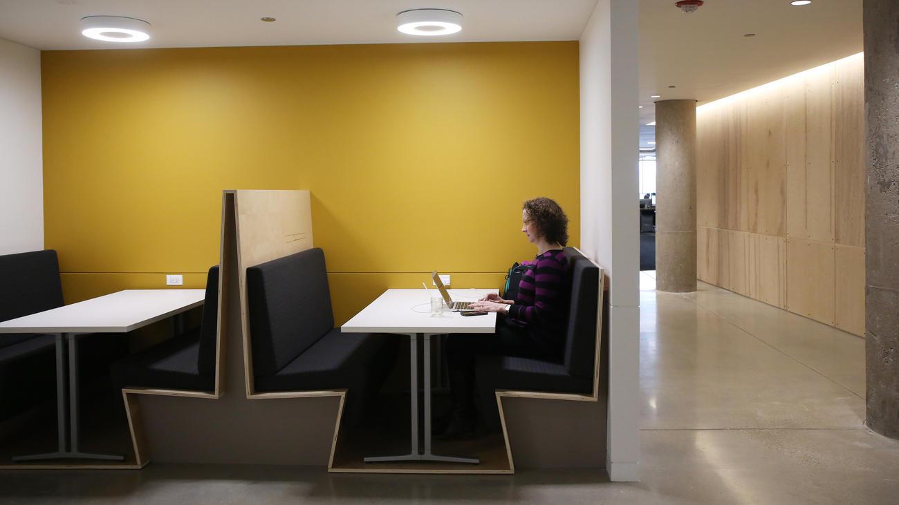 ct-google-new-office-bsi-photos-20151203-003.jpg