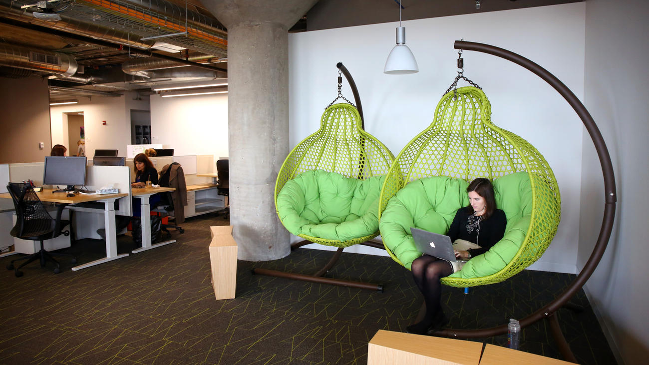 ct-google-new-office-bsi-photos-20151203-032.jpg