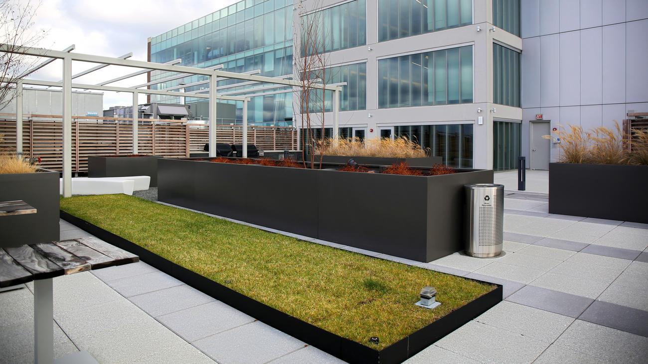 ct-google-new-office-bsi-photos-20151203-006.jpg