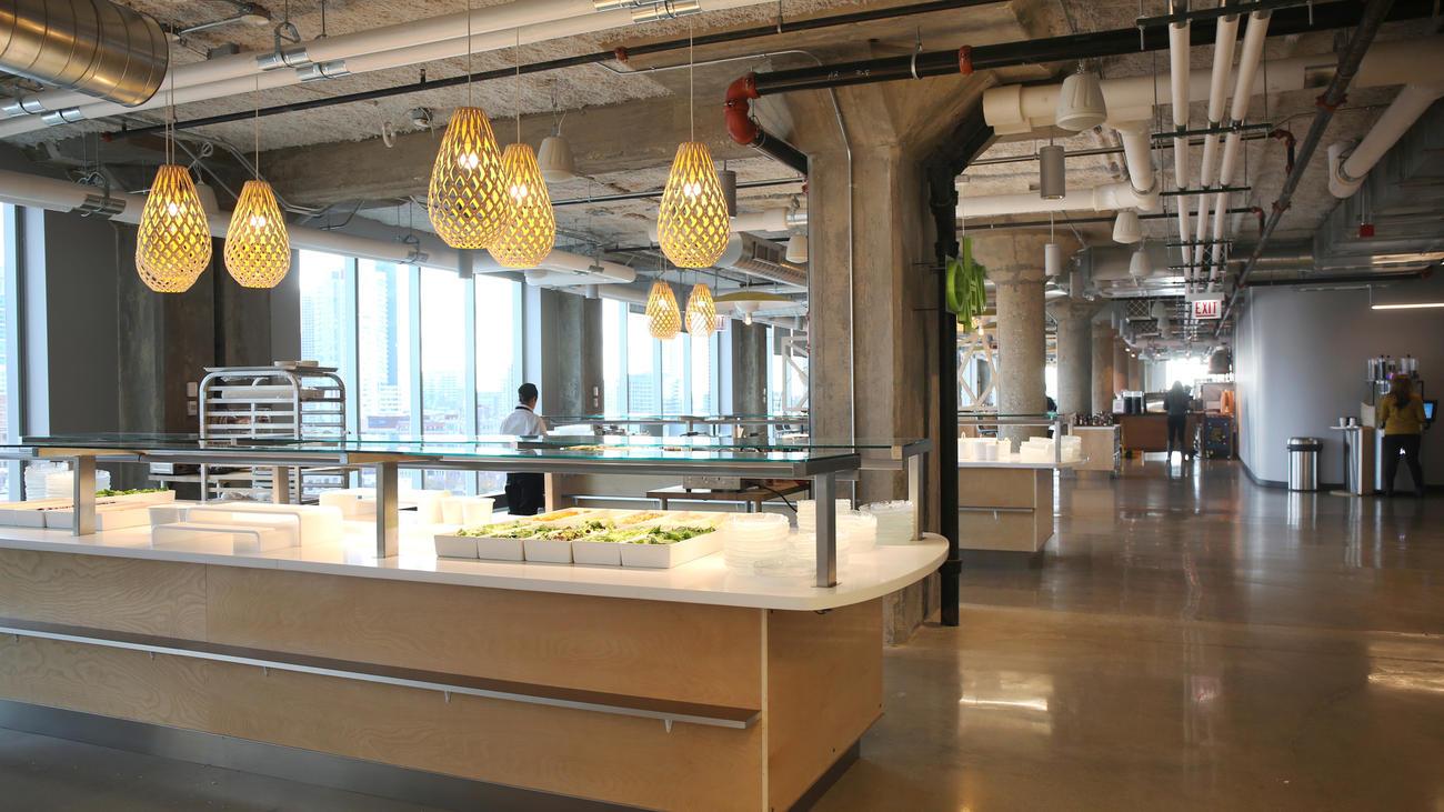 ct-google-new-office-bsi-photos-20151203-016.jpg