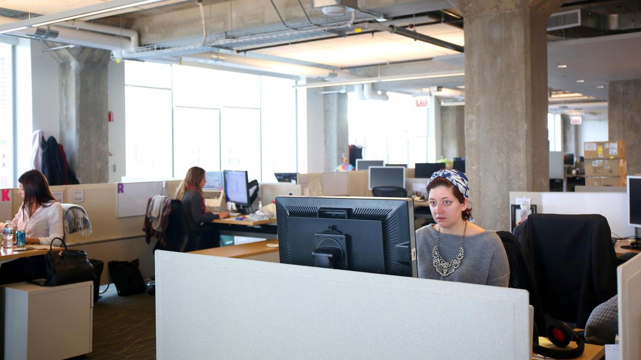 ct-google-new-office-bsi-photos-20151203-031.jpg