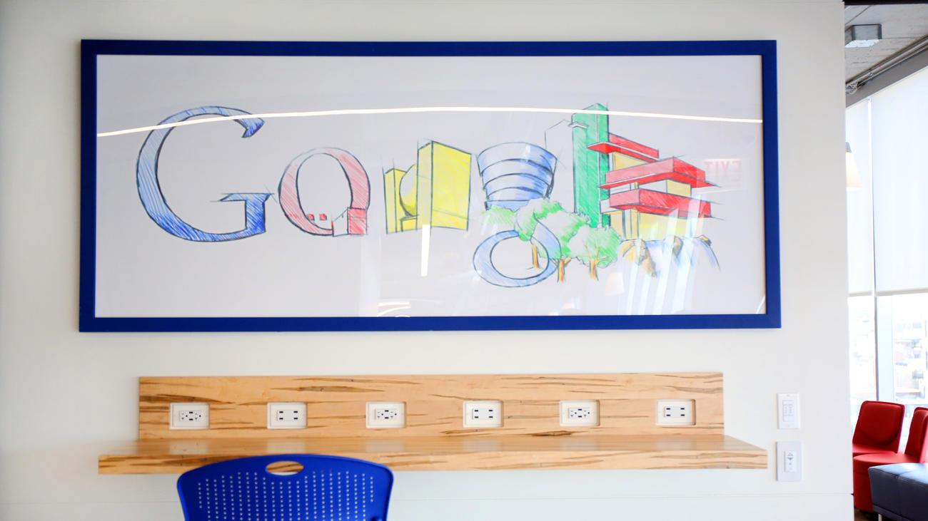 ct-google-new-office-bsi-photos-20151203-012.jpg