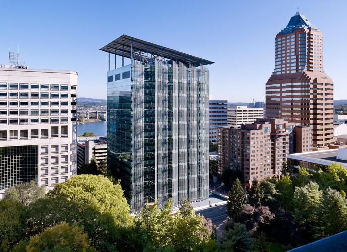 3059363-slide-11-top-ten-plus-the-edith-green-wendell-wyatt-federal-building.jpg