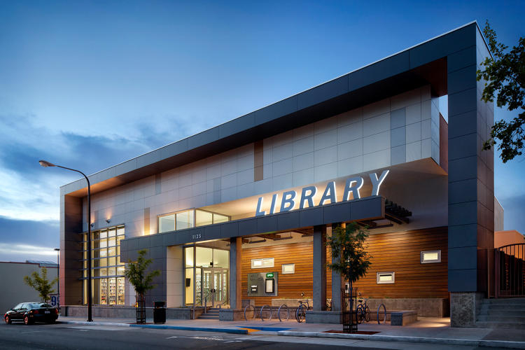 3059363-slide-10-west-berkeley-public-library.jpg
