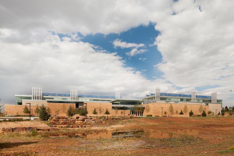 3059363-slide-9-university-of-wyoming-visual-arts-facility.jpg