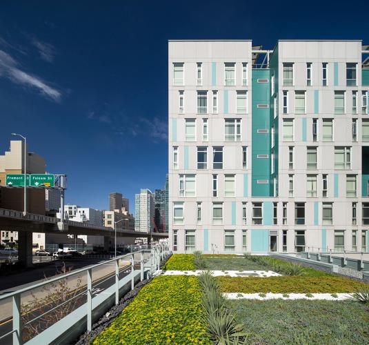 3059363-slide-6-rene-cazenave-apartments.jpg