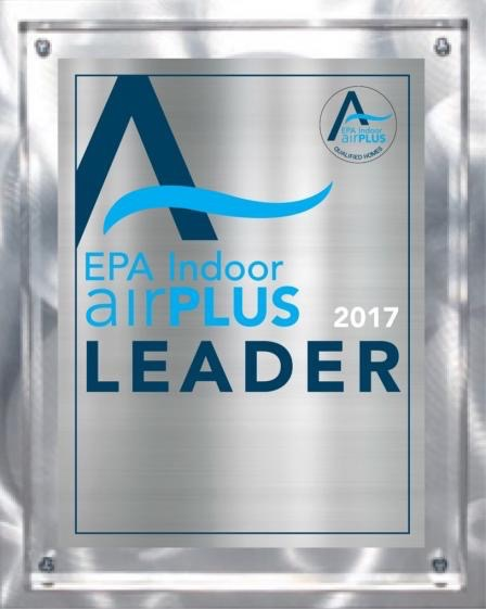 BIFMA  EPA's Indoor airPLUS Leader Awards go to groups promoting safer, healthier & more comfortable indoor environments. epa.gov/indoorairplus/… pic.twitter.com/2iGIuMdBxK  Aug 28, 2017, 11:36 AM
