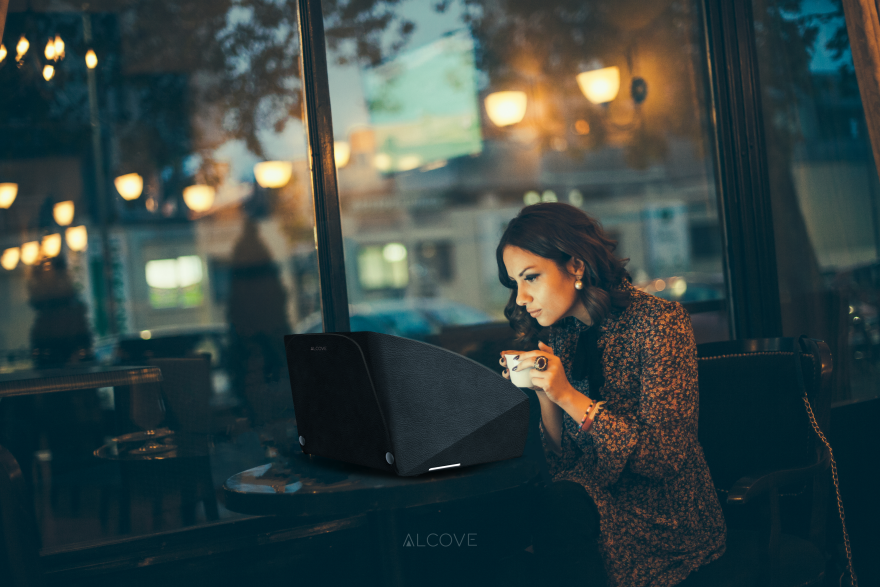 Alcove-Low-Lighting_644898.png