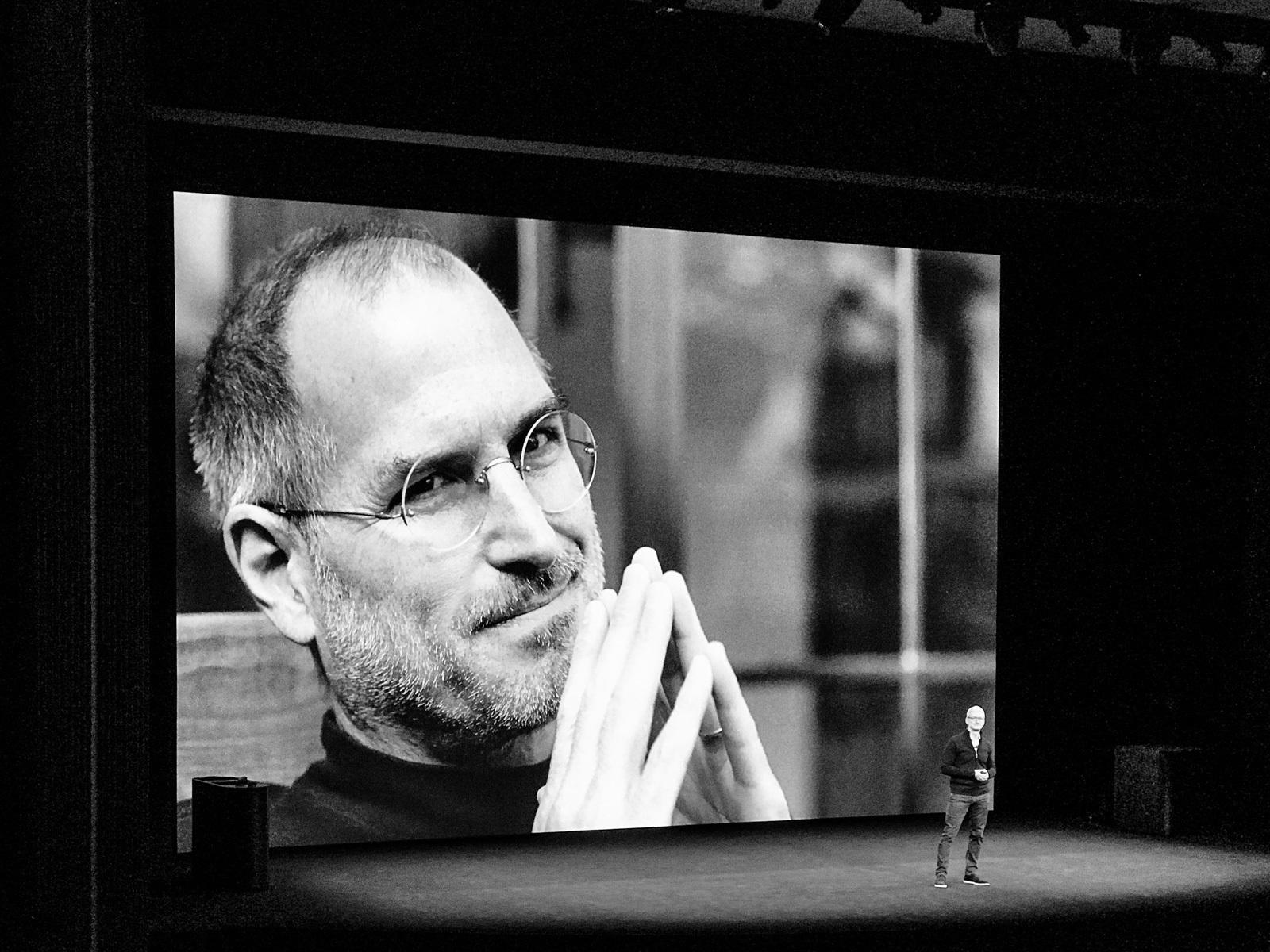 large_apple-steve-jobs-theater-5.jpg