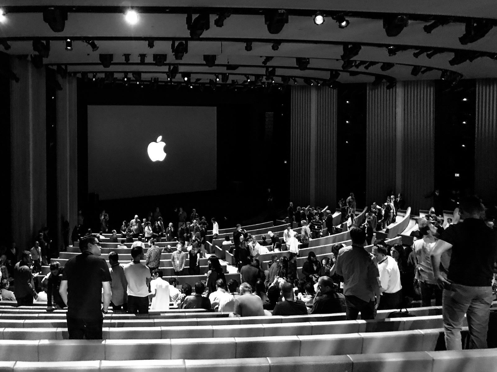 large_apple-steve-jobs-theater-4.jpg