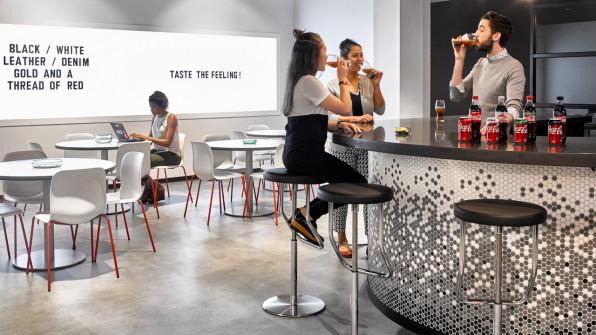 15-coca-cola-tries-to-reimagine-itself-through-architecture.jpg