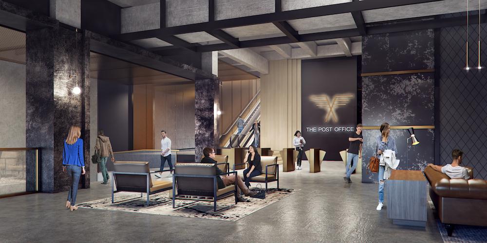 Gensler-Rendering-Harrison-Street-South-Lobby-First-Floor.jpg