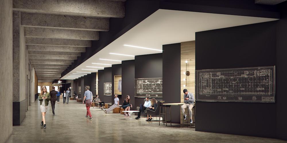 Gensler-Rendering-Gallery-Corridor-Second-Floor.jpg