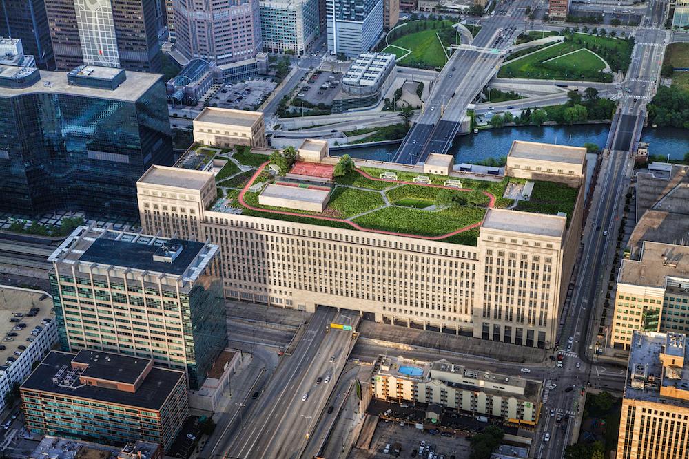 Gensler-Rendering-Roof-Aerial.jpg