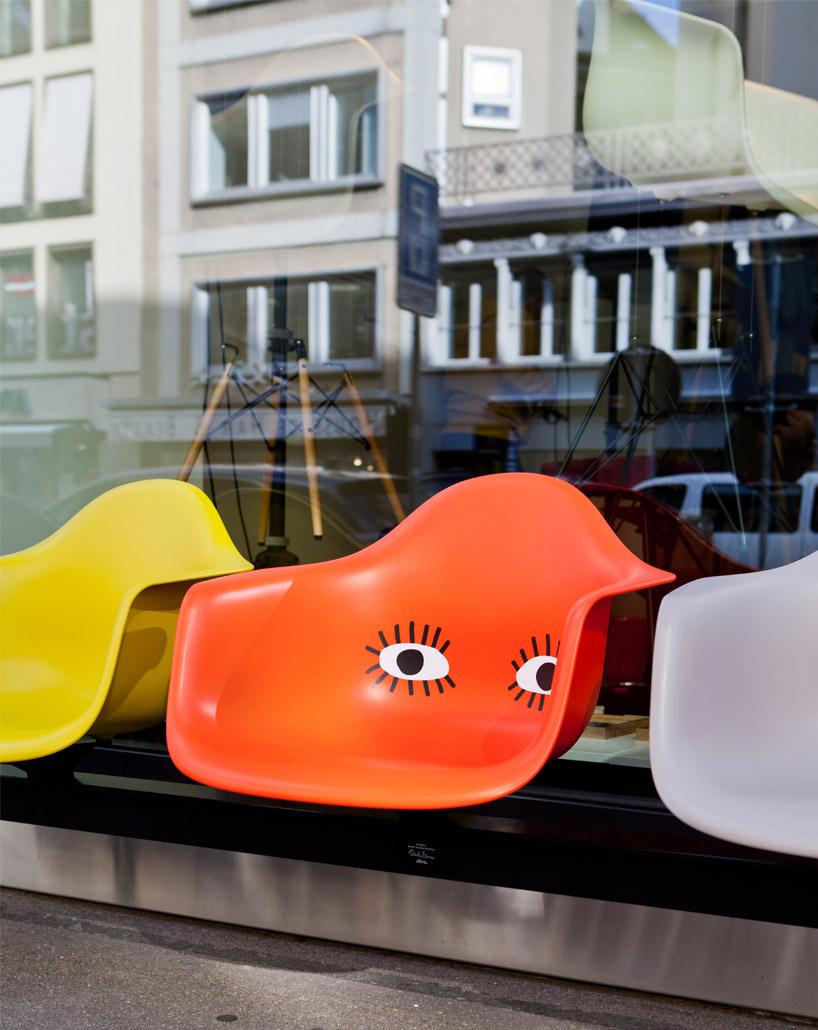 VITRA-pop-up-store-zurich-amsterdam-designboom02.jpg