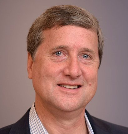 JLL  We've added #workplace #technology expert Mike Carter to our expanding global #SmartBuilding Program: jll.link/60128AJ4y #CRE pic.twitter.com/AF0O8j9Miu  Oct 12, 2017, 8:30 AM