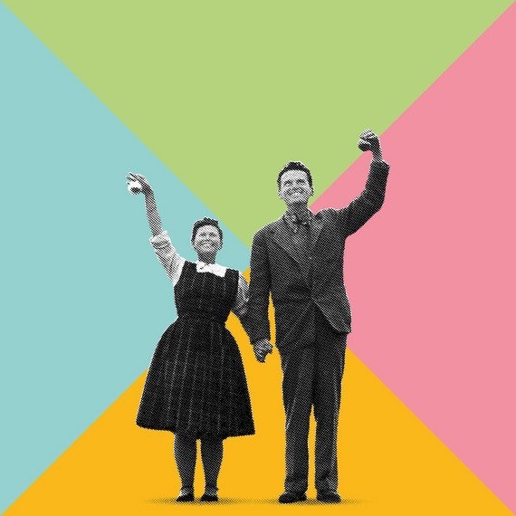 """vitra  Did you know that the Vitra Design Museum @VDM_News is on Twitter? Check out their account and discover all about """"An Eames Celebration"""". pic.twitter.com/gLdufANyea  Oct 23, 2017, 1:02 PM"""