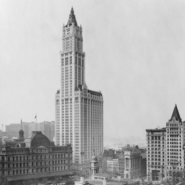 i-1-what-we-can-learn-from-retrofitting-one-of-americaand8217s-oldest-skyscrapers.jpg