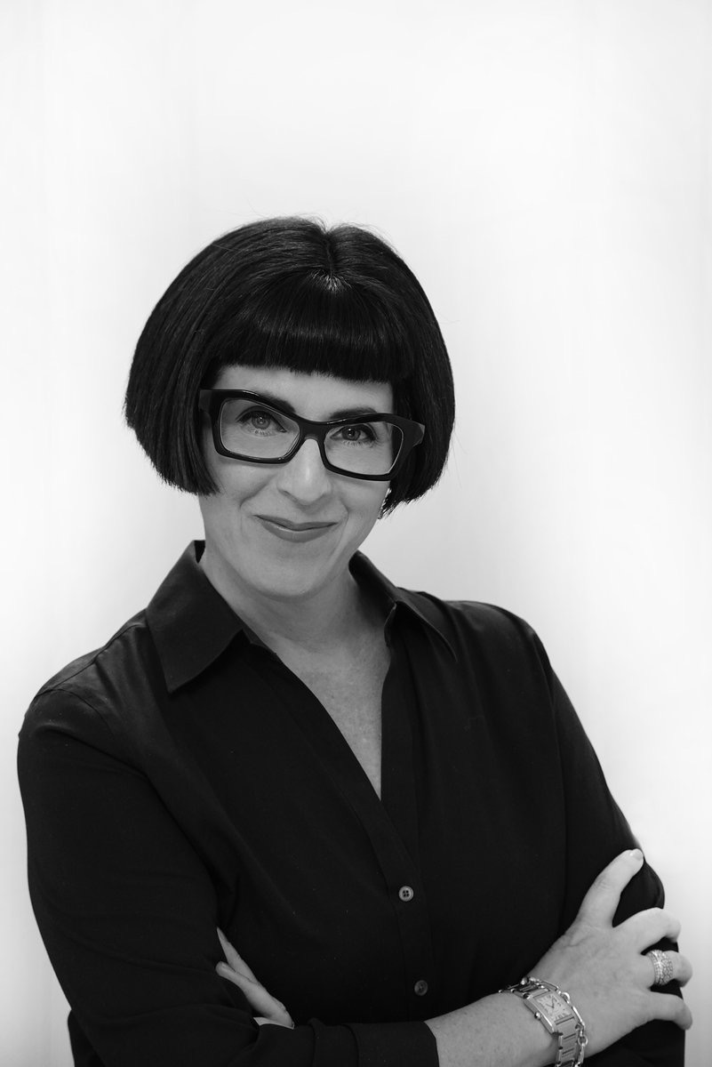 IAarchitects  IA is happy to welcome Niki Varadi as our new Retail Design Director! Learn more about Niki and the impressive experience she brings to the firm: bit.ly/2AnWgyR pic.twitter.com/KJTDwdgQRh  Nov 9, 2017 at 11:00 AM