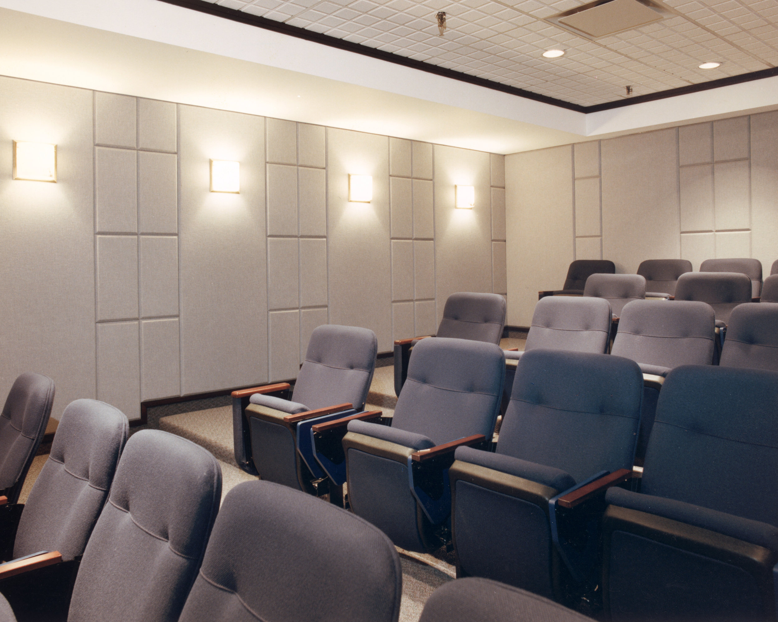 APS-3 3-Multimedia Theater.jpg