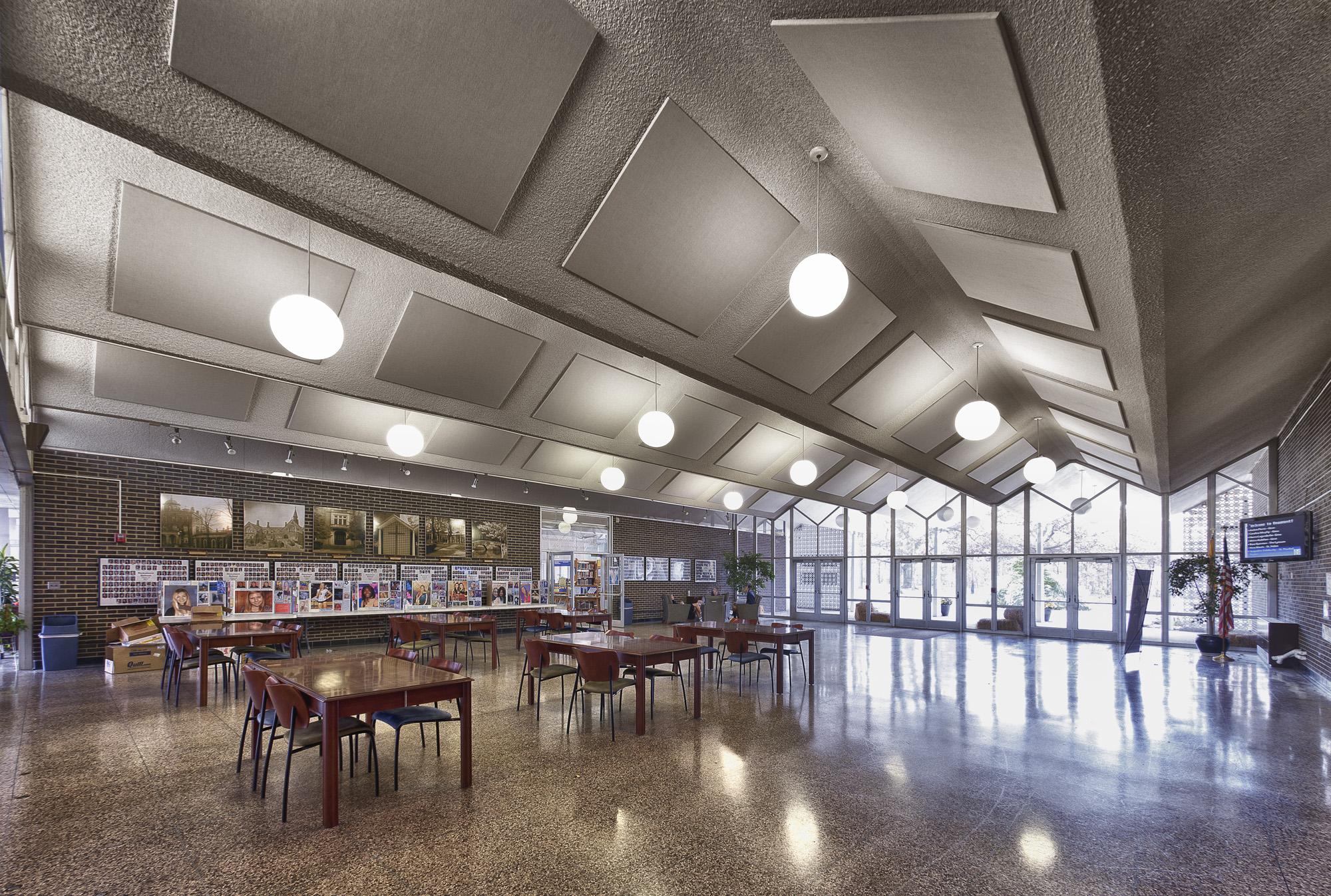 APS 3 lobby ceiling.jpg