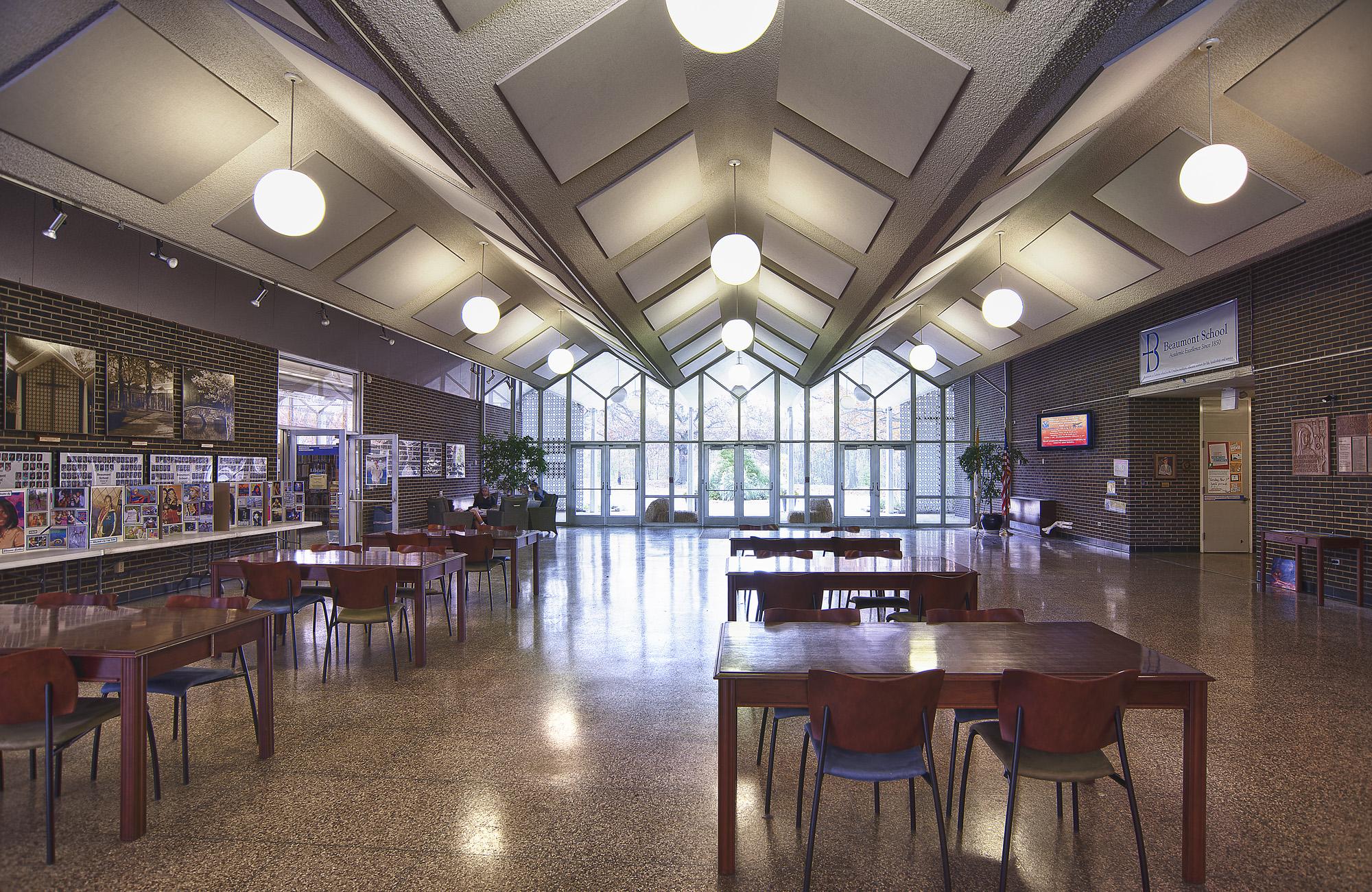APS-3 lobby ceiling 3.jpg