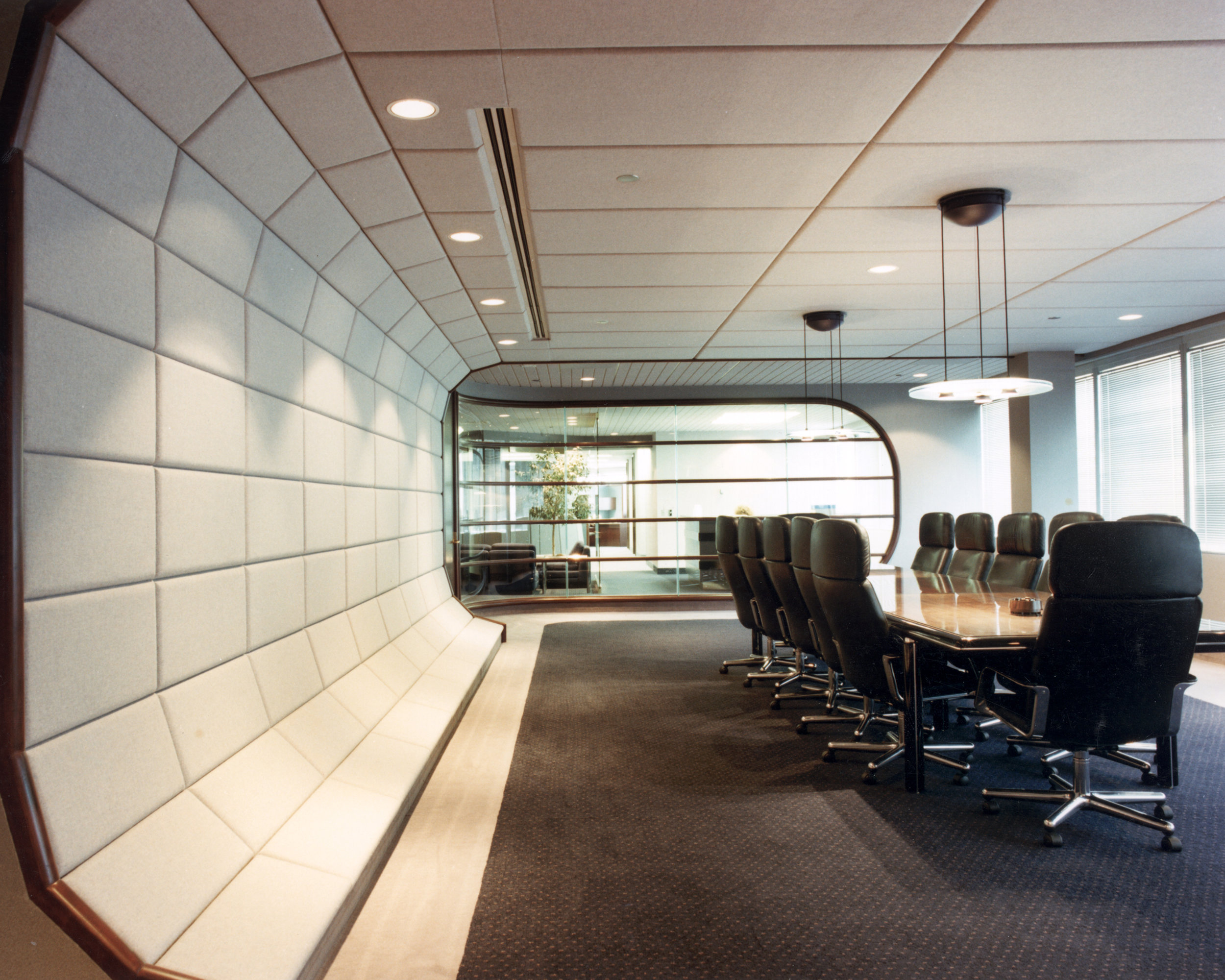 APS-3 wall and ceiling 1-Fancy Conf Room 11.jpg