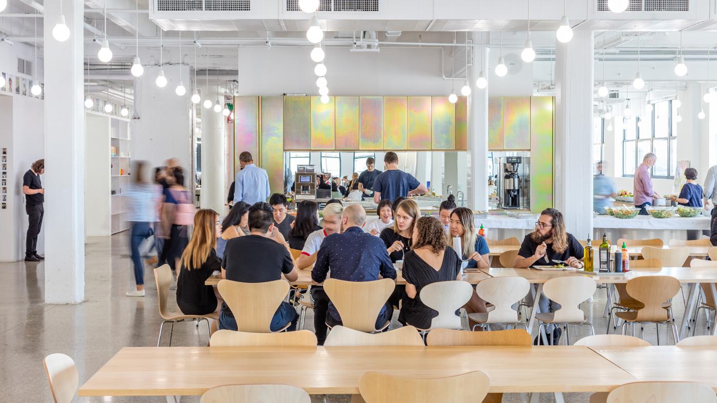 BIG-NYC_Canteen.jpg