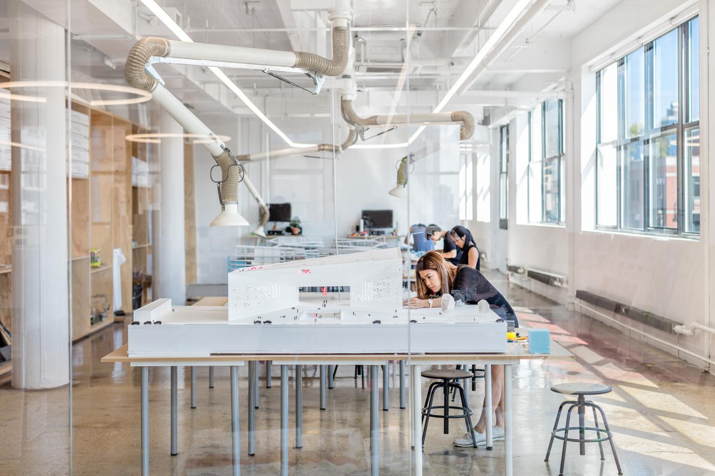 BIG-NYC_Workshop.jpg