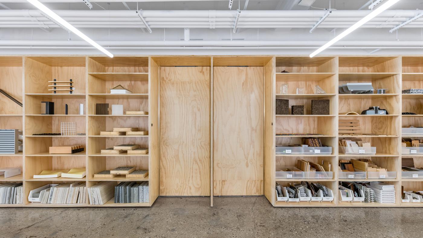 BIG-NYC_Material-Library.jpg