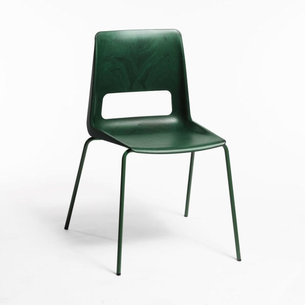 i-2-90300006-this-chair-made-from-ocean-waste-hints-at-the-furniture-of-the-future.jpg