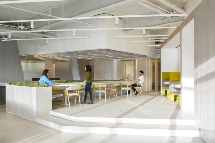 two-sigma-collision-lab-offices-new-york-city-8-700x467.jpg