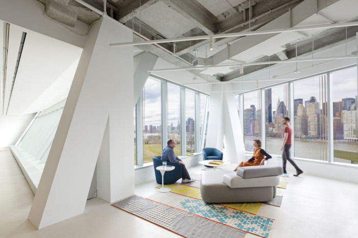 two-sigma-collision-lab-offices-new-york-city-2-700x467.jpg