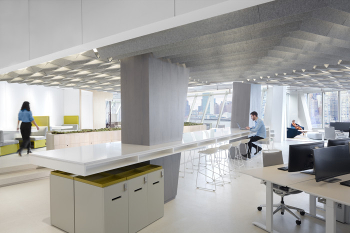 two-sigma-collision-lab-offices-new-york-city-1-700x466.jpg