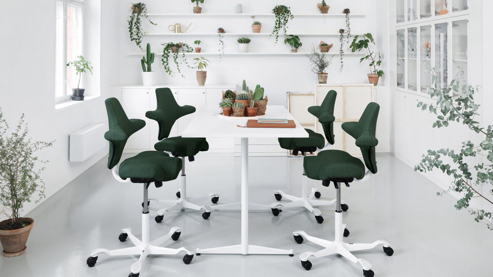 stockholm-design-week-office-furniture-trend-roundup-_dezeen_936_hero-1704x959.jpg