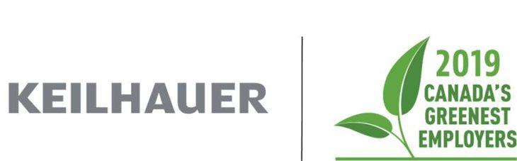 Keilhauer-receives-Canadas-Greenest-Employer-Award-730x227.jpg