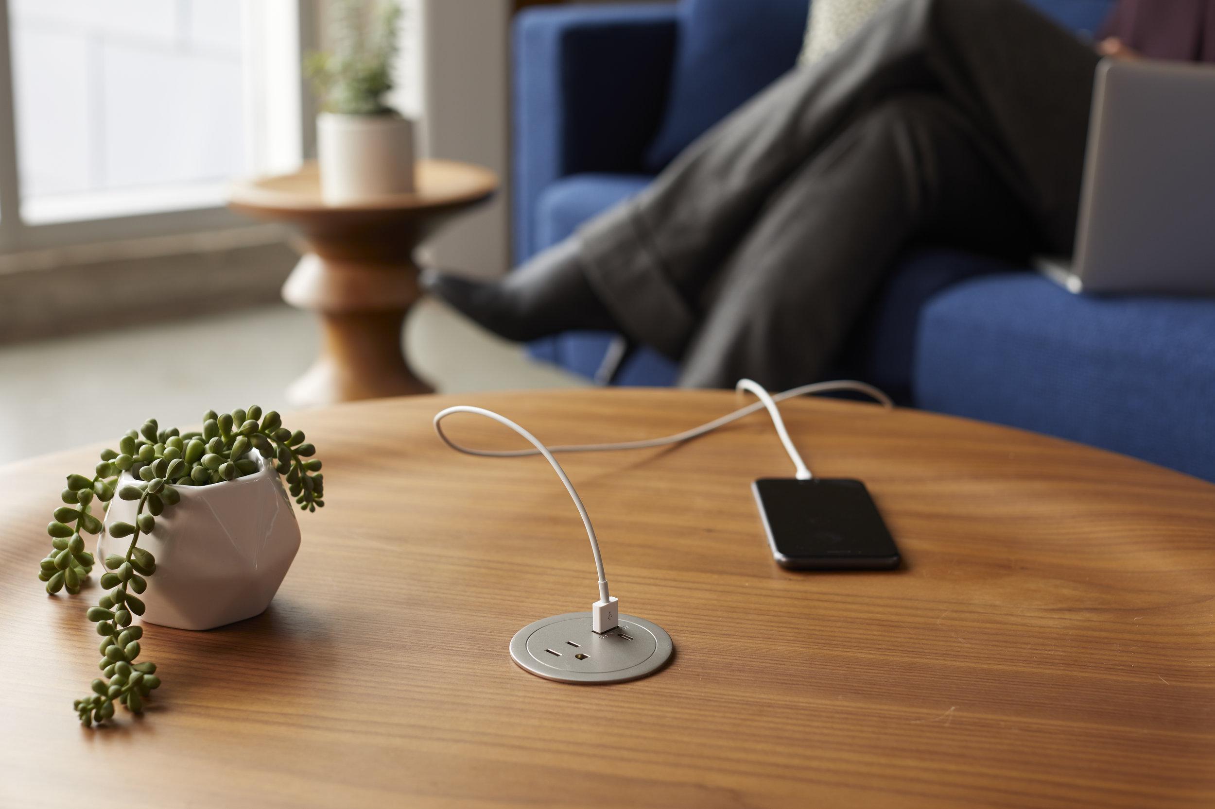 Furniture Power_Tip 2.jpg
