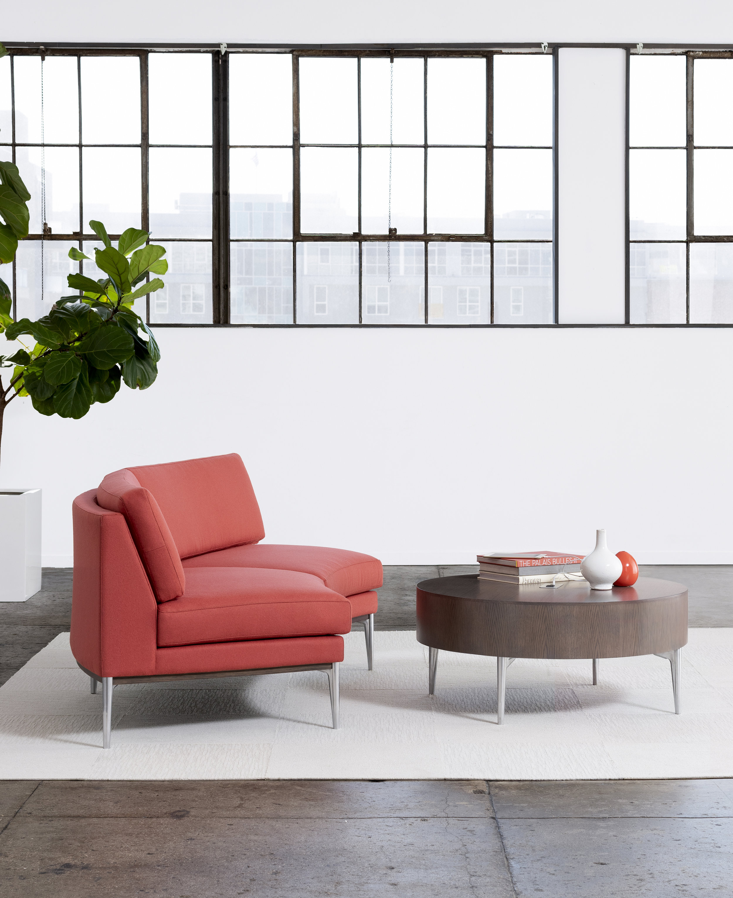 44188409_uptown_social_60-degree_two-seat_unit_occasional_table.jpg