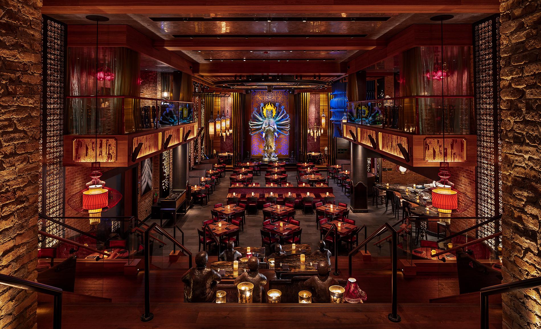 restaurant_overall.jpg