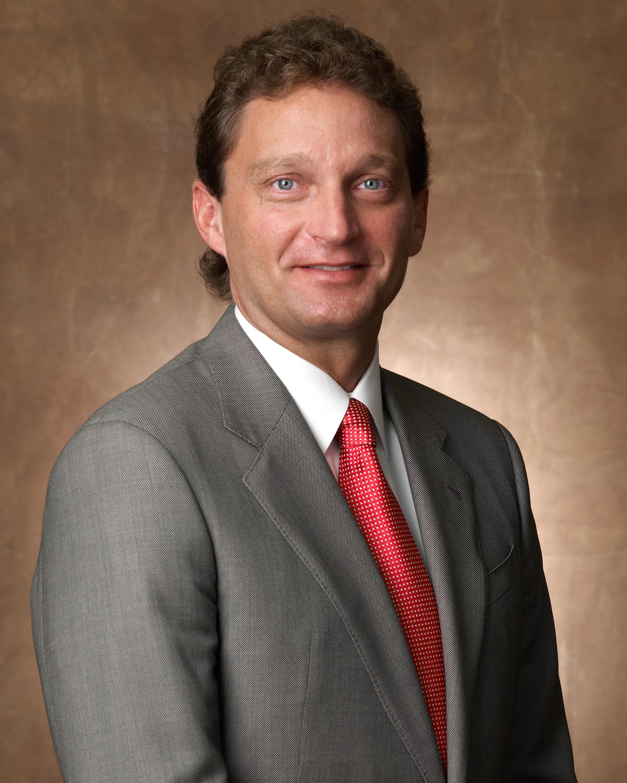 Brian Krenke