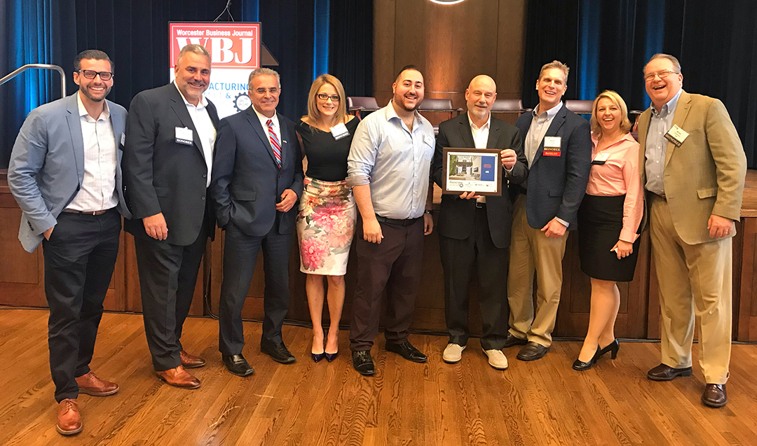 AIS Honored with Manufacturing General Excellence Award.jpg