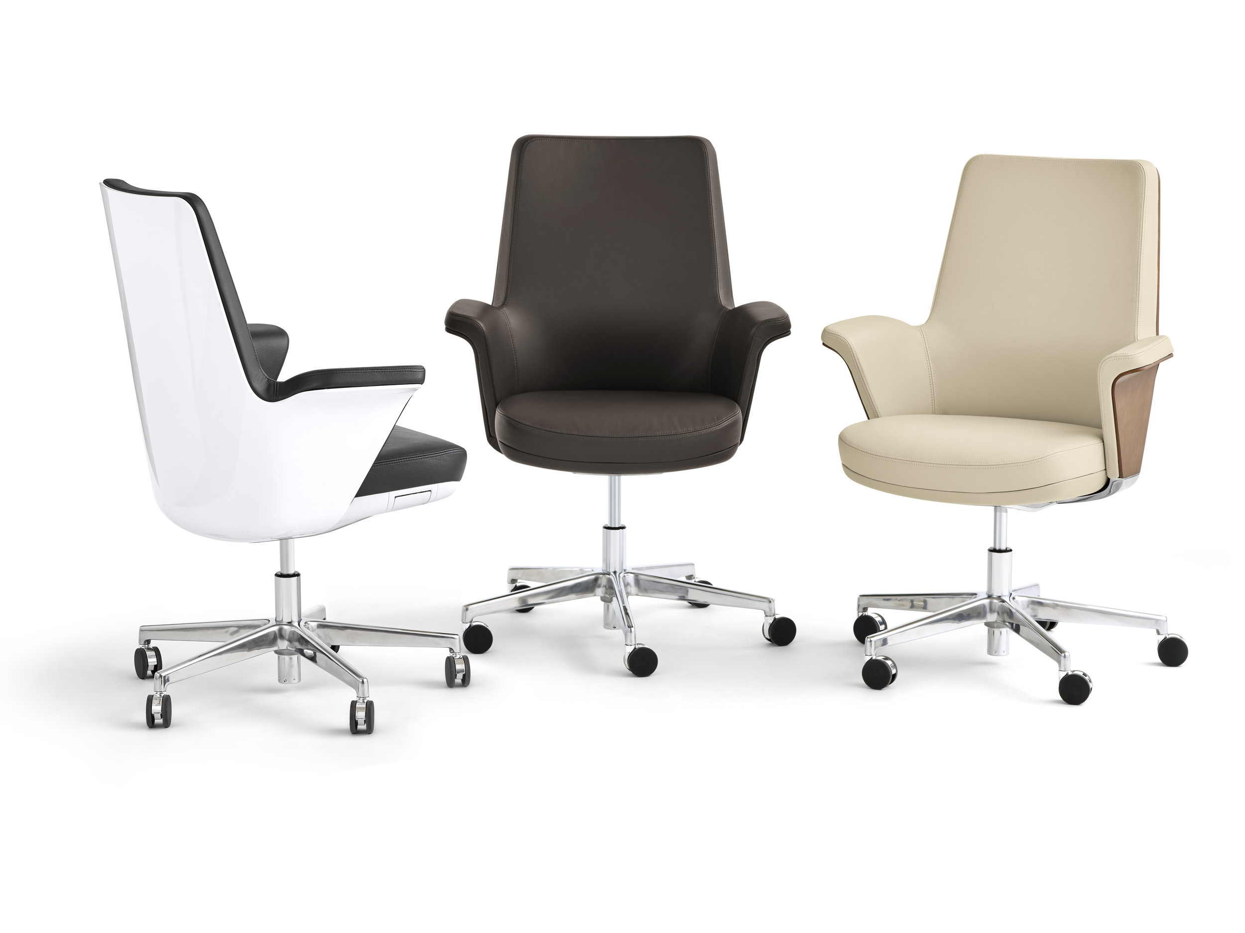Humanscale_Summa Executive Seating (1).jpg