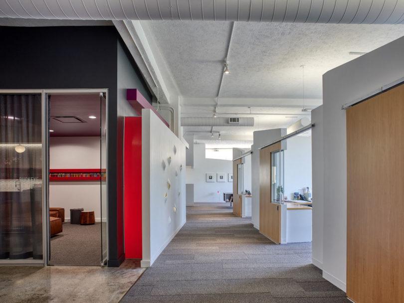 Vocon-office-Cleveland-17-810x608.jpg